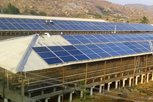 Solar Pv Mms Opti Engineering